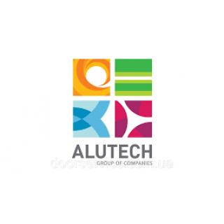 Alutech (Беларусь)