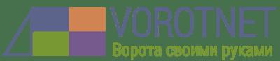 vorotnet.ru